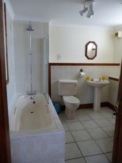 Bracken Bathroom